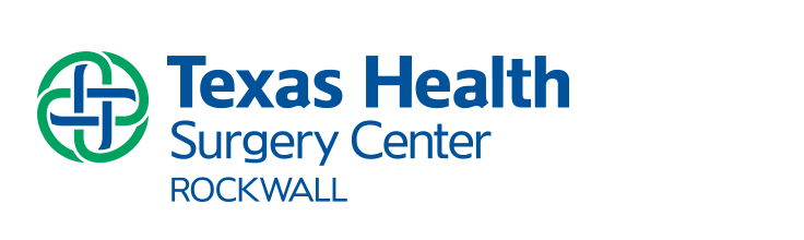 Texas Health Surgery Center Rockwall